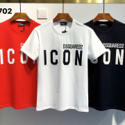 Dsquared2 T-Shirts for men #99116165