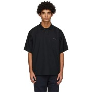 Fear of God 2021 Polo shirts for MEN #99902212