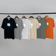 Fear of God 2021 T-shirts for MEN #99902228