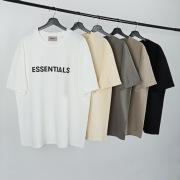 Fear of God T-shirts for MEN #99902232