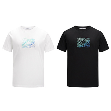 Givenchy T-shirts for MEN #9874948