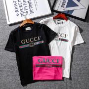 Gucci T-shirts for Men' t-shirts #9117912
