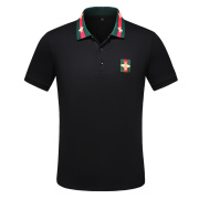 Gucci T-shirts for Men' t-shirts #9131181