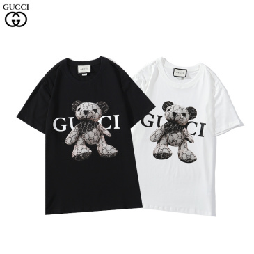 Gucci T-shirts for Men' t-shirts #99116018