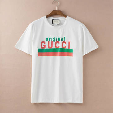 Gucci T-shirts for Men' t-shirts #99874219