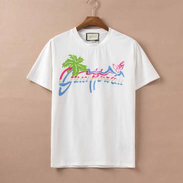 Gucci T-shirts for Men' t-shirts #99874224