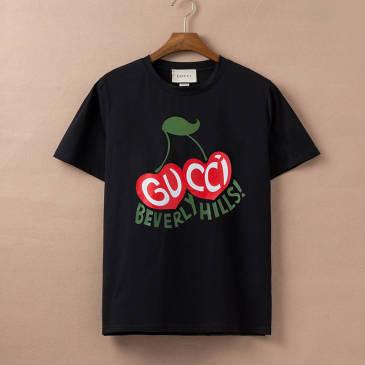 Gucci T-shirts for Men' t-shirts #99874225