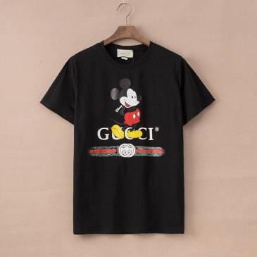 Gucci T-shirts for Men' t-shirts #99874227