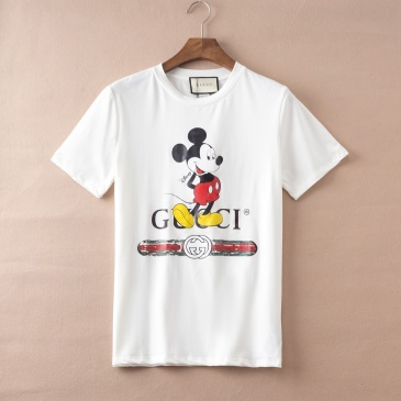 Gucci T-shirts for Men' t-shirts #99874228