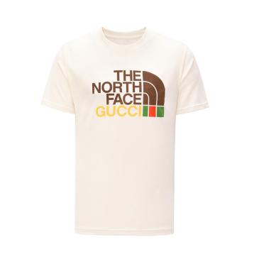 Gucci T-shirts for Men' t-shirts #99902453