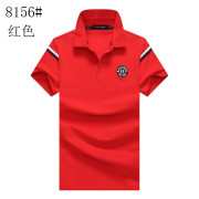 HERMES T-shirts for HERMES Polo Shirts #99899461