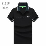 Hugo Boss Polo Shirts for Boss Polos #99899462