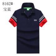 Hugo Boss Polo Shirts for Boss Polos #99899465