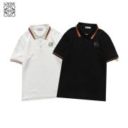 LOEWE 2021 Polo shirts for MEN #99901099