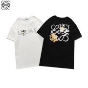 LOEWE 2021 T-shirts for MEN Women #99901098