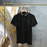 LOEWE T-shirts for MEN #99903200