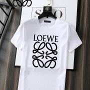 LOEWE T-shirts for MEN #99904289