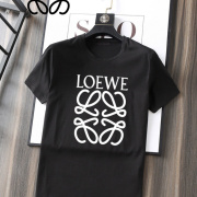 LOEWE T-shirts for MEN #99904290