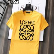 LOEWE T-shirts for MEN #99904291