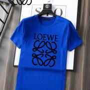 LOEWE T-shirts for MEN #99904292