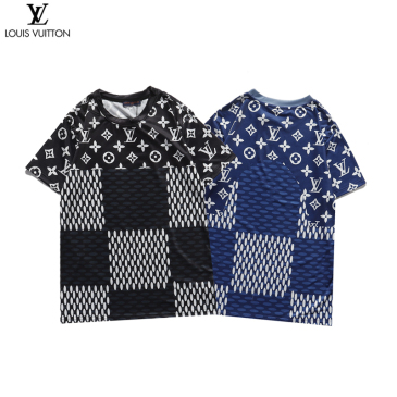 T-Shirts for men and women #99900875