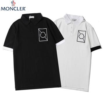 Moncler Polo shirts for men #99898918
