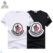 Moncler T-shirts for men #99117547