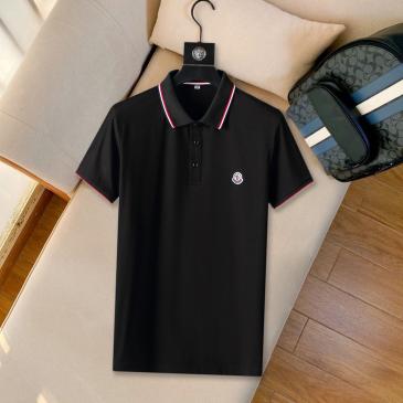 Moncler T-shirts for men #99902823