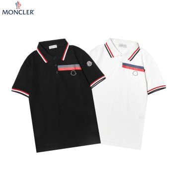 Moncler T-shirts for men #99904199