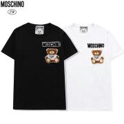 Moschino T-Shirts #99874862