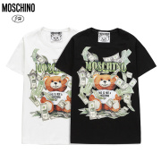 Moschino T-Shirts for men and women #99117681