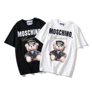 Moschino new 2020 T-Shirts #9873481