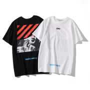 OFF WHITE cheap T-Shirts for MEN #9873483