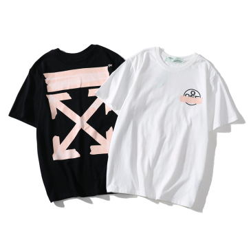 OFF WHITE cheap T-Shirts for MEN #9873484
