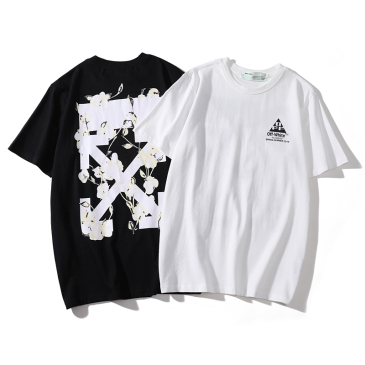 OFF WHITE cheap T-Shirts for MEN #9873487