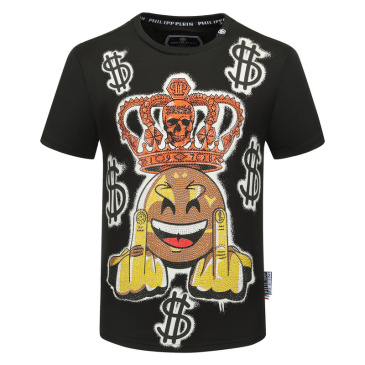 Cheap PHILIPP PLEIN T-shirts for MEN #9875525