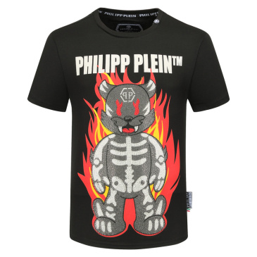 Cheap PHILIPP PLEIN T-shirts for MEN #9875527