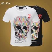 PHILIPP PLEIN T-shirts for MEN #9120327