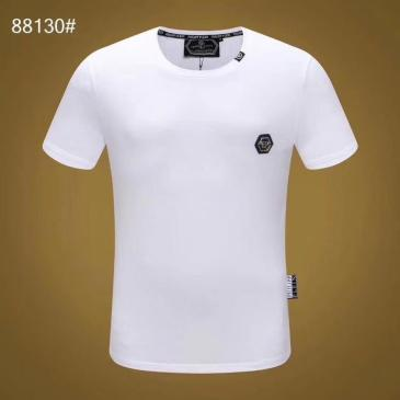 PHILIPP PLEIN T-shirts for MEN #9120942