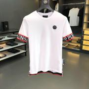 PHILIPP PLEIN T-shirts for MEN #9124881