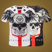 PHILIPP PLEIN T-shirts for MEN #9125288