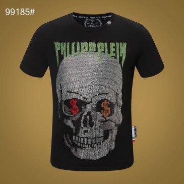 PHILIPP PLEIN T-shirts for MEN #99874107