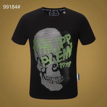 PHILIPP PLEIN T-shirts for MEN #99874108