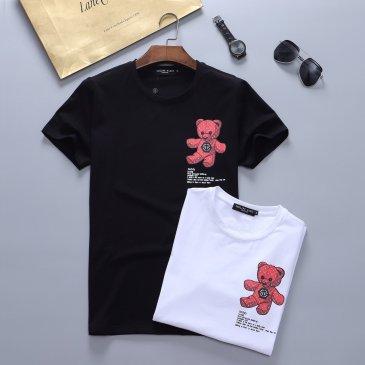 PHILIPP PLEIN T-shirts for MEN #99901596