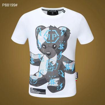 PHILIPP PLEIN T-shirts for MEN #99902338