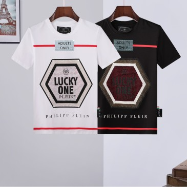 PHILIPP PLEIN T-shirts for MEN #99905334
