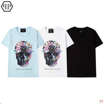 PHILIPP PLEIN T-shirts for MEN #99905903