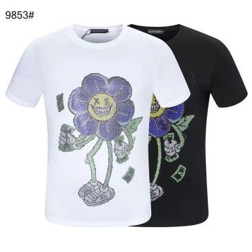 PHILIPP PLEIN T-shirts for MEN #999902082