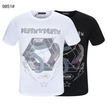 PHILIPP PLEIN T-shirts for MEN #999902083
