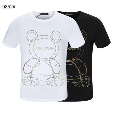 PHILIPP PLEIN T-shirts for MEN #999902087